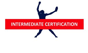 Click to purchase the Intermediate Certification Package